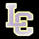 LCHS Bkgd