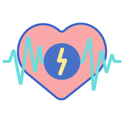 Cardiac Action Plan