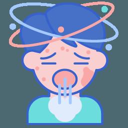 Allergy & Anaphylaxis
