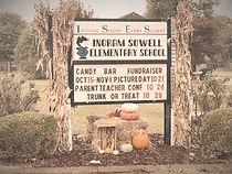 Halloween sign_edited.jpg