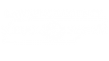 LCSS TN Logo White_edited.png