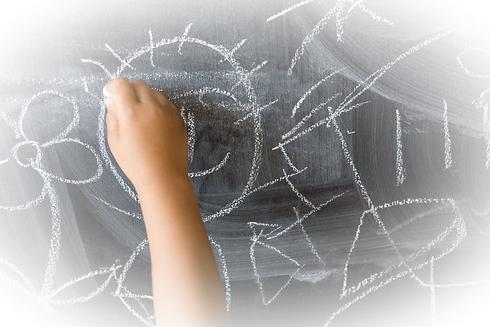 Chalkboard%20Drawings_edited.png