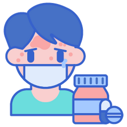 Medication Administration Form