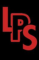 LPS Block.png