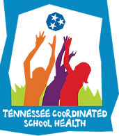 Coord School Health Logo.png