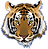 NPS Tiger Hd Prim_Stroke.png