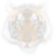 NPS%20Tiger%20Hd%20Prim_edited.png