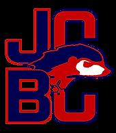 JCBC Primary
