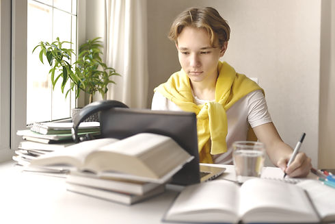 teenager-boy-study-at-home-online-educat