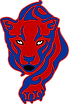 DCES Cougar_Front.png