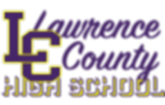 LCHS Horizontal Primary.png