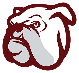 EES MSU Bulldog Hd_No Gray Stroke.png