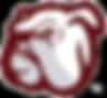 EES MSU Bulldog Hd_No Gray Stroke.png