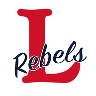 LES New Logo_Goudy Style4.png