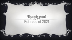 Retirees 2021 6