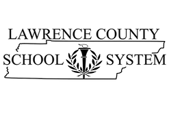 LCSS TN Logo.png