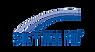 Skyward Logo.png