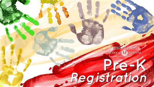 PreK Registration Image.png