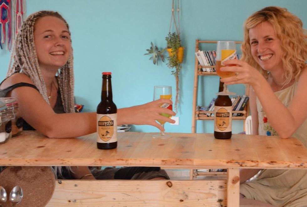 sharea beer together_edited.jpg