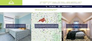 Abode new website 5.png