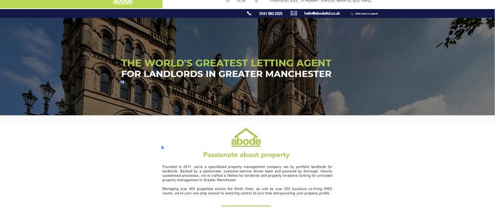 Abode new website 1.png
