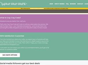CrayCrayCrate.png