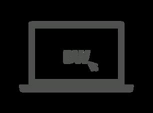 DW (5).png