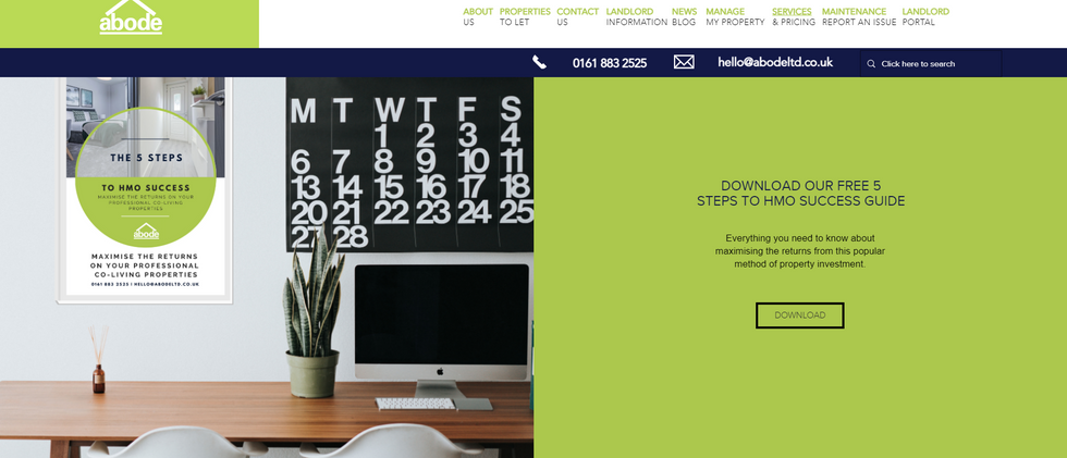 Abode new website 4.png