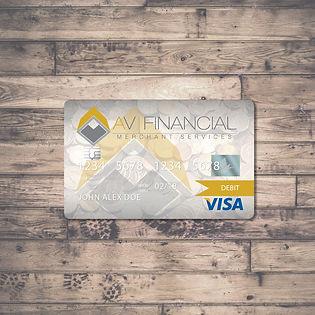 avf credit-card_edited.jpg