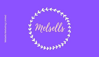 Melsells Marketing Limited May 2020.JPG