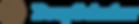 PrepScholar Logo