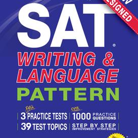 SAT W&L Pattern - CS Photo for website-F