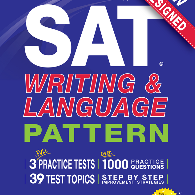 SAT W&L Pattern - CS Photo for website-F