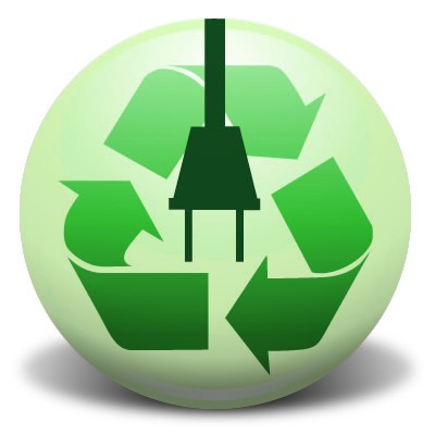 Recycling Fundraiser! Saturday, September 9, 2017 -      9:30am to 3:30pm