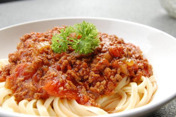 Knights of Columbus Spaghetti Dinner