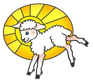 Catechesis of the Good Shepherd for Age 3-5 years Old