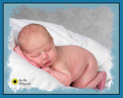 newborn baby boy photo poses, photosessi