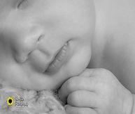 newborn baby poses, newborn boy poses, o