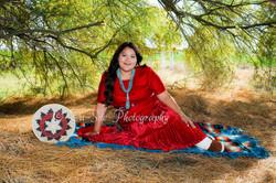On-Site Photography Buckeye, goodyear, avondale, verrado az senior portraits, senior photo