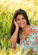 Senor Portraits On-Site Photgoraphy Buck