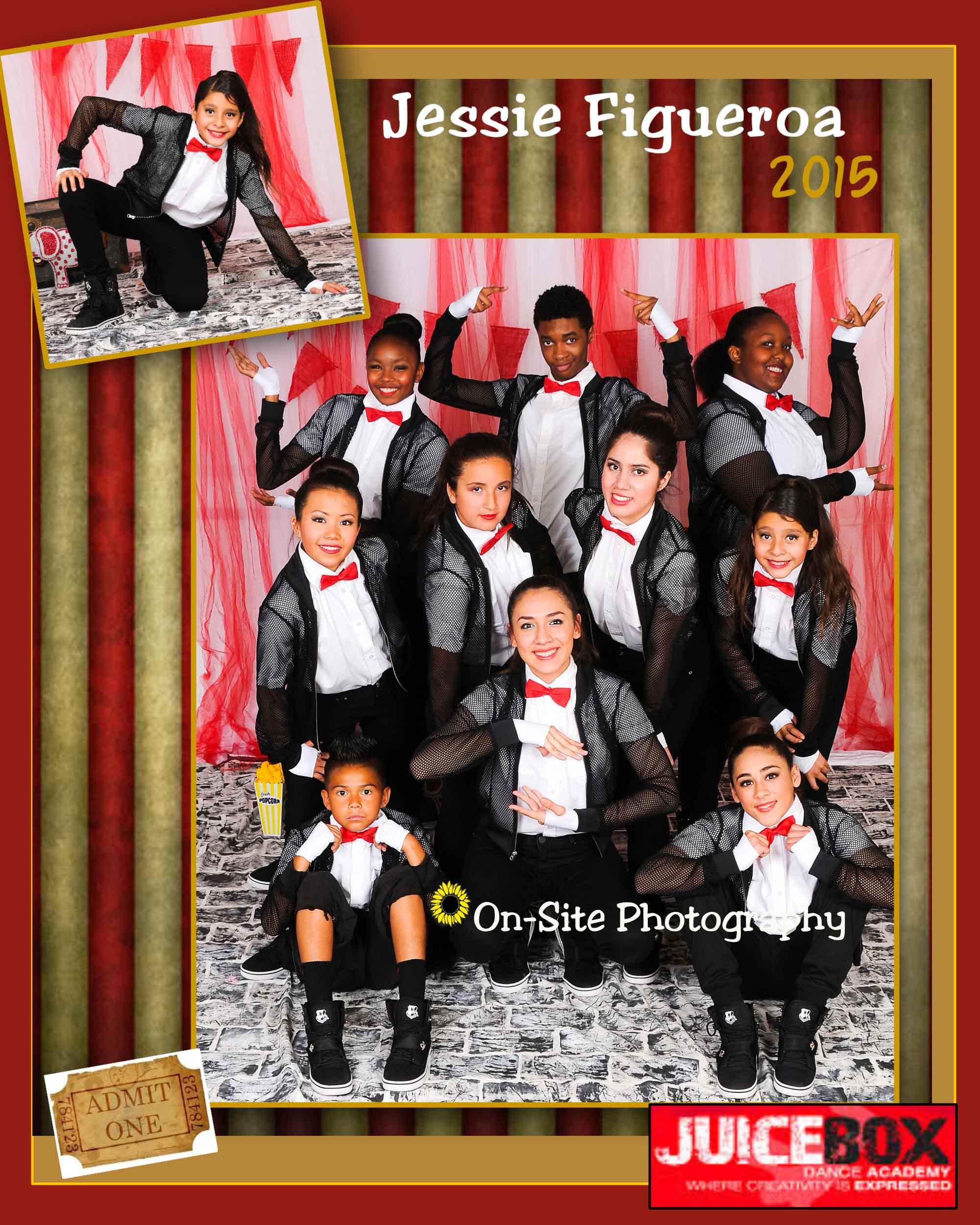 Sports Dance photos On-Site Photography, buckeye, az