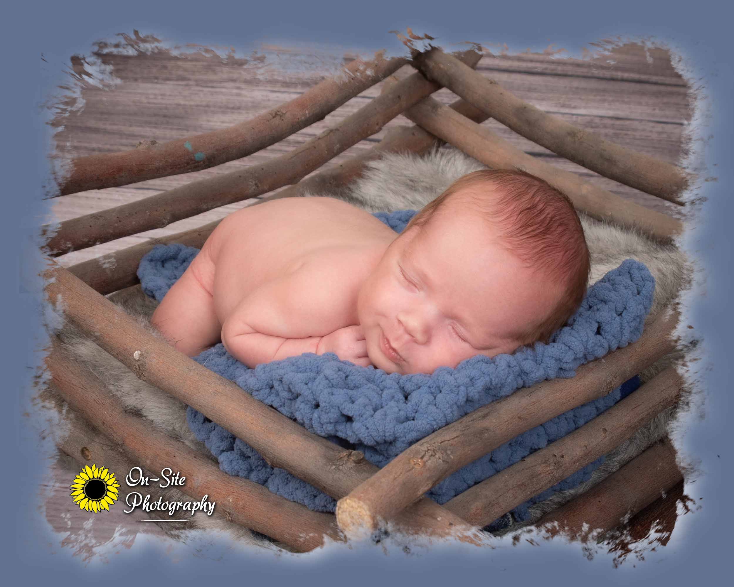 newborn baby boy pose, newborn photograp
