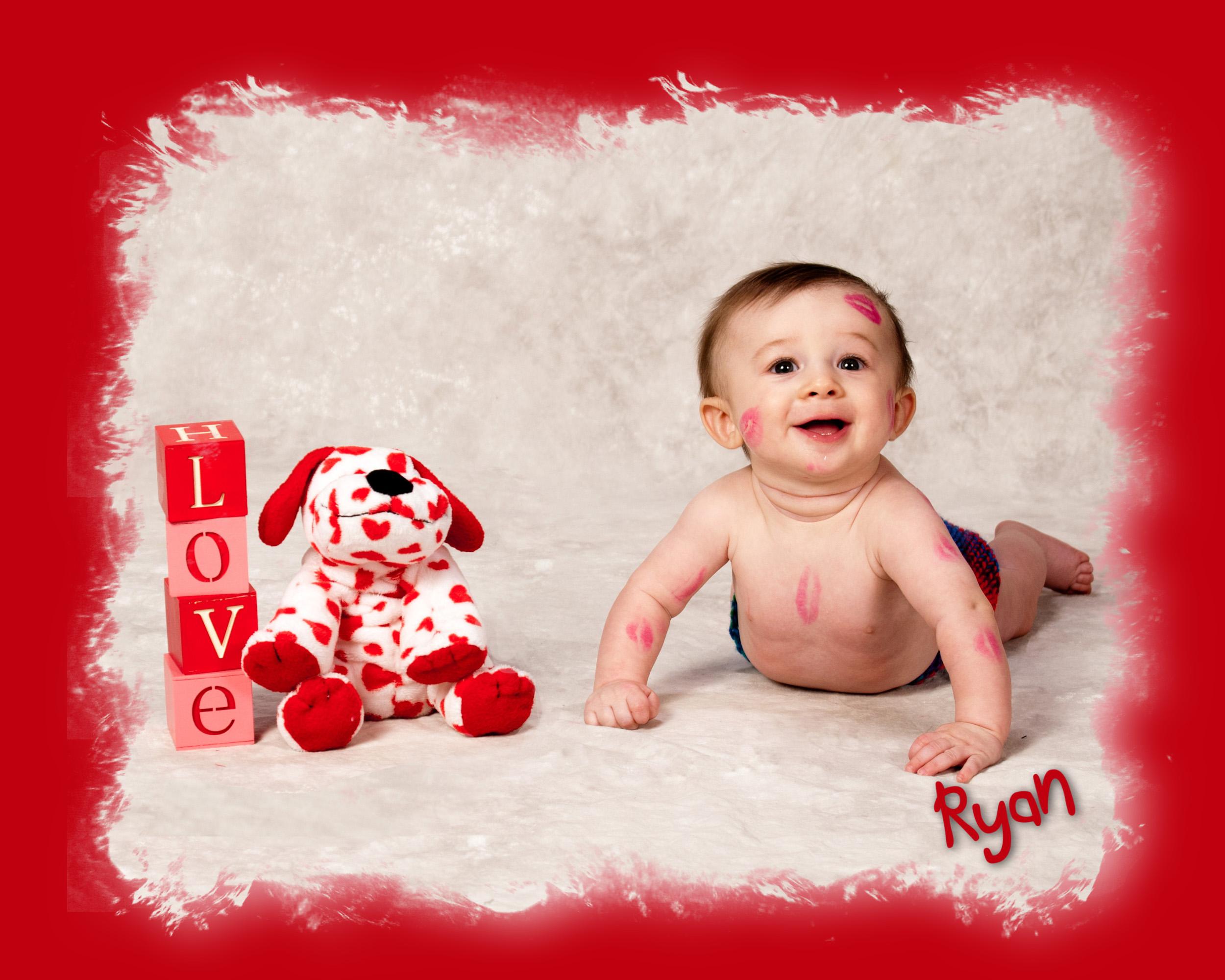 ryan 8x10 valentine