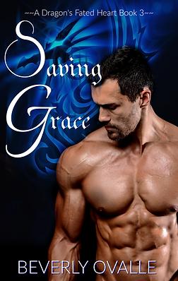 Saving Grace Digital (1).png