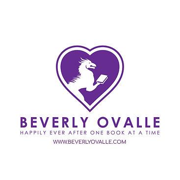 1903_Beverly Ovalle 3 2.jpg