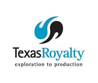 Texas Royalty