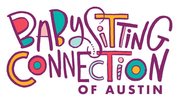 BABYSITTING CONNECTION OF AUSTIN