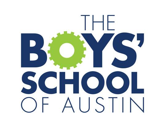 The Boys' School of Austin