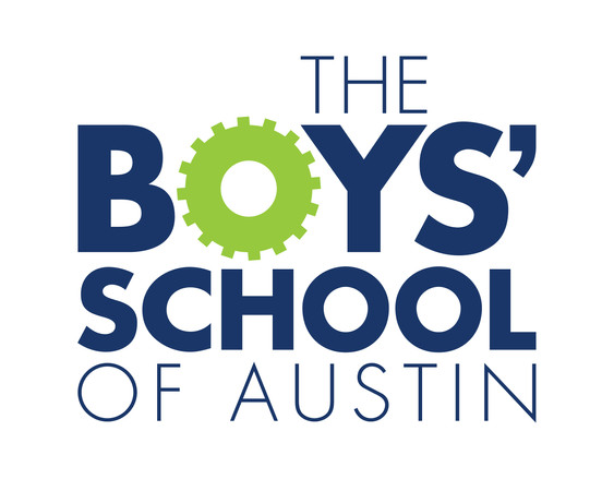 The Boys' School of Austin