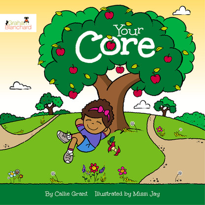 Your Core